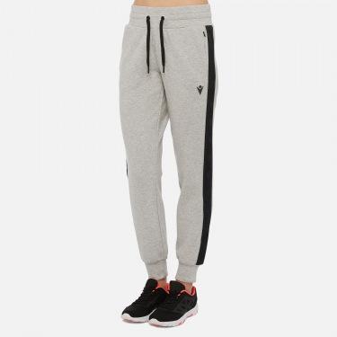 Valencia women's trousers