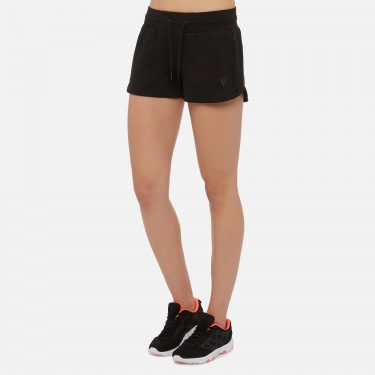 shorts alicante da donna