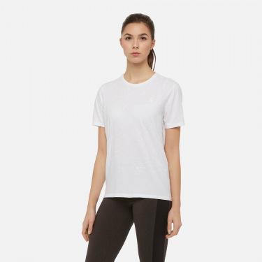 Malaga women's t-shirt