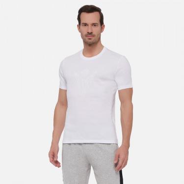 cancun men's t-shirt