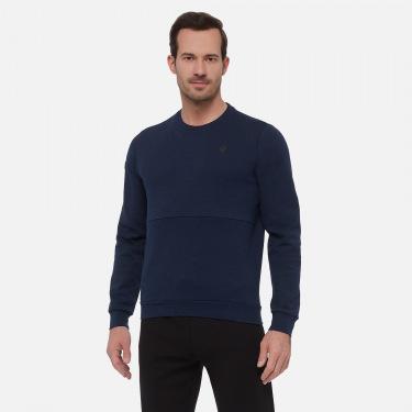herren-sweatshirt sevilla