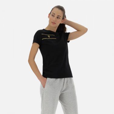 Women's sports t-shirt dallol