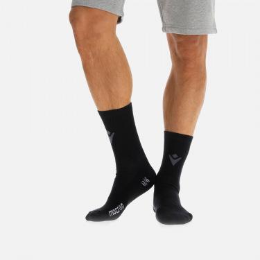 Fixed socks