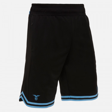 Ss lazio 2020/21 basketball shorts from our fan range