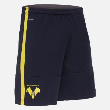 Training shorts hellas verona fc 2020/21