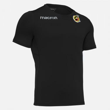 T-shirt d'entraînement comité técnico de Árbitros