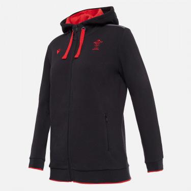 Welsh rugby union 2020/21 woman sweatshirt