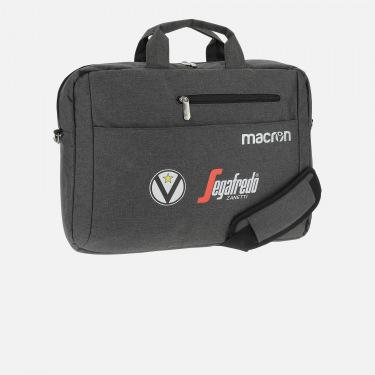 Virtus bologna 2020/21 pc bag