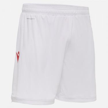 Belarus football federation 2020/21 adults' home shorts