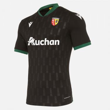 Lens 2020/21 Away Shirt