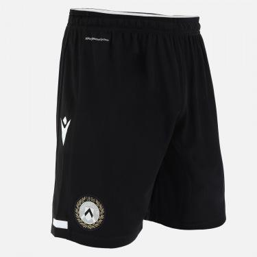 Udinese Calcio 2020/21 Third match Shorts