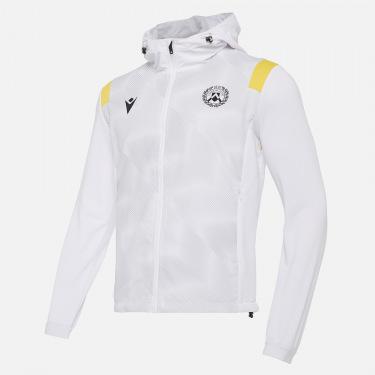 Udinese 2020/21 anthem jacket