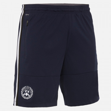 Udinese2020/21 training shorts