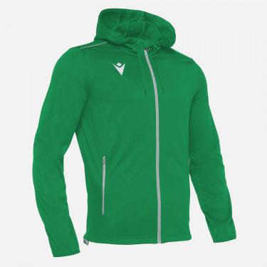 Freyr sweatshirt