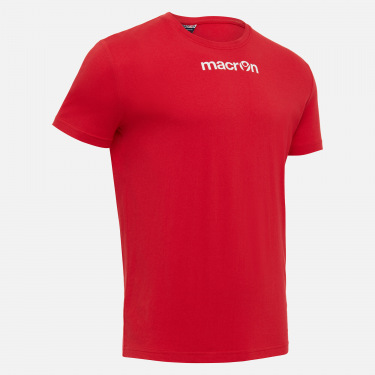 MP 151 shirt