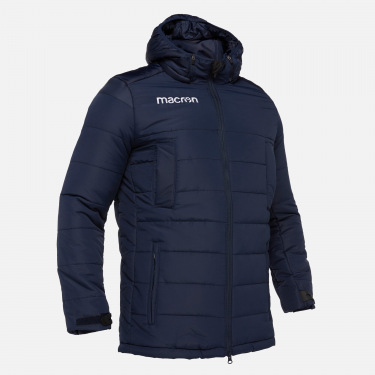 Linz jacket